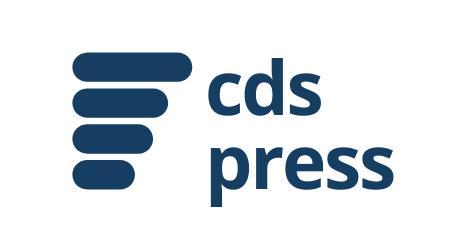 CDS Press